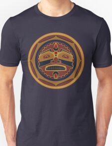 Sun Mask T-Shirt
