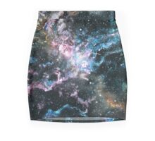 Out of this world Mini Skirt