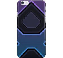 Hatch [Night] (Alternative) iPhone Case/Skin