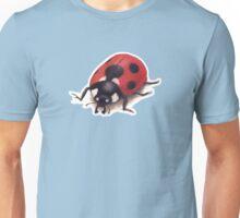 Labybug Unisex T-Shirt