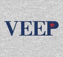 Veep by TomMurphyArt
