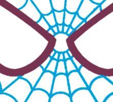 Spider-Gwen Sticker