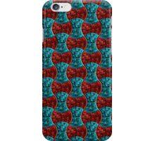 Jello Brick Duvet iPhone Case/Skin