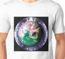 EARTH IS MAGIC Unisex T-Shirt