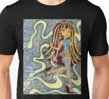 Cleo De Nile Unisex T-Shirt