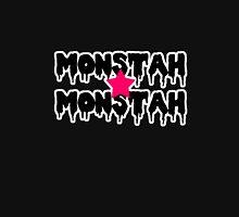 MONSTAH MONSTAH (ALT) Unisex T-Shirt