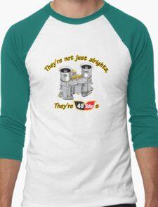 Fun with Carbs T-Shirt