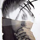 Blind faith by Susan Ringler