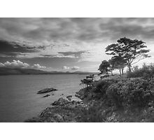 Kenmare River, Co. Kerry, Ireland Photographic Print