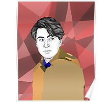 Arze Poster