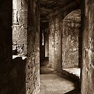 Passage by Phil Lane