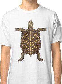 Terrapena Ornata Ornata Classic T-Shirt