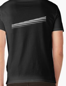 Floating Bridge 2 (T-Shirt) T-Shirt