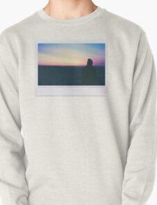 Polaroid Sunset T-Shirt
