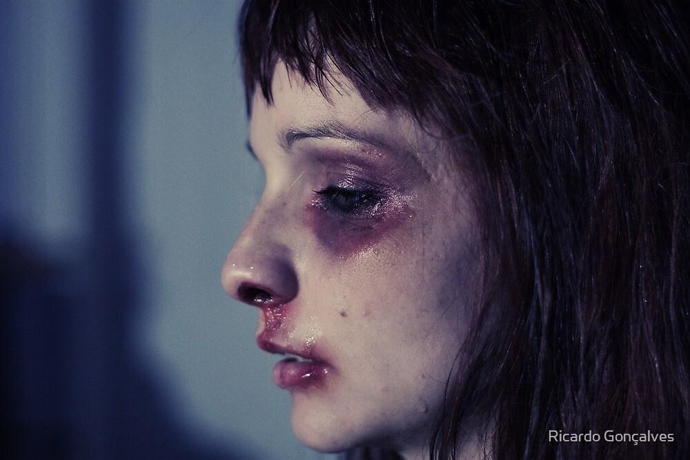 Hopeless by Ricardo Gonçalves