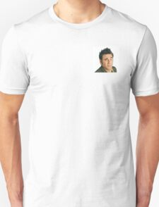 Michael Richards T-Shirt