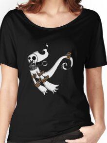 Requiem  Women's Relaxed Fit T-Shirt
