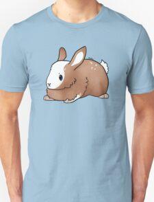 Bunny Grump T-Shirt