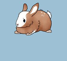 Bunny Grump Unisex T-Shirt