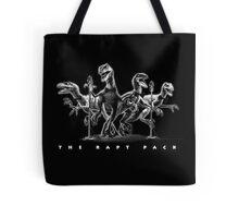 The Rapt Pack Tote Bag