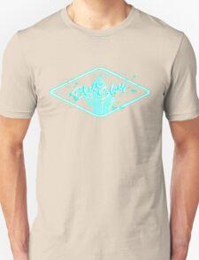 Blue Sky T-Shirt