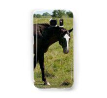 Zoe - NNEP Ottawa, ON Samsung Galaxy Case/Skin