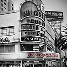 Walgreens, New Orleans by Hugster62