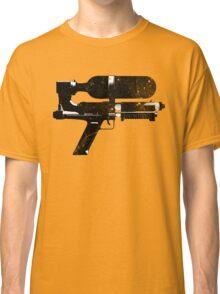 Water-Gun Classic T-Shirt