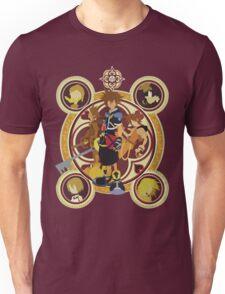 Awaken Sora Unisex T-Shirt