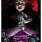 Death Becomes Her by strawberries