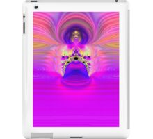 Bright n Shiny iPad Case/Skin