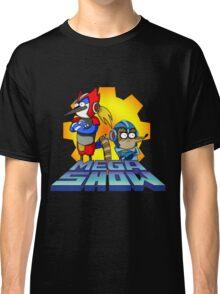 Mega Show Classic T-Shirt