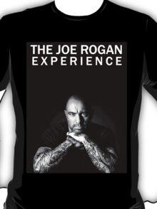 The Joe Rogan Experience - Cool Podcast Fandom/Meme  T-Shirt