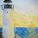 Daylight's Promise by Kimberly  Daigle