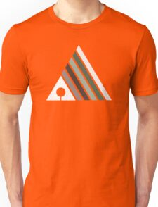 Sound of Nature Unisex T-Shirt