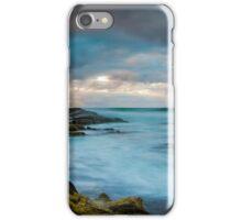 Marengo Reef Marine Sanctuary Apollo Bay iPhone Case/Skin