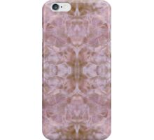 RNA Poppy VIII Fission iPhone Case/Skin