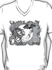 One Silver Night T-Shirt