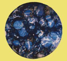 Satellite by tsena74