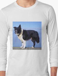 Seaside Indy Long Sleeve T-Shirt