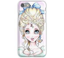 ~Marie~ iPhone Case/Skin
