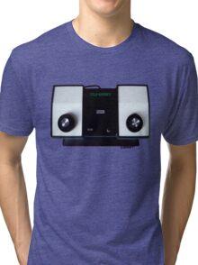 Pong-T Tri-blend T-Shirt