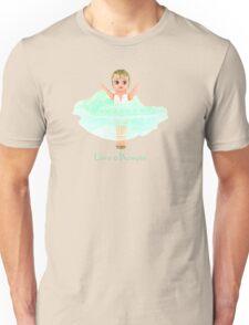 Love a Kewpie Unisex T-Shirt