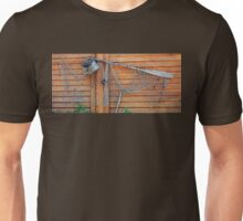 Recycling Old Fishing Gear Unisex T-Shirt