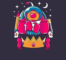 Pikmin King 2 Unisex T-Shirt