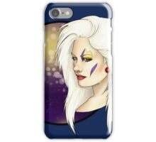 Roxy - The Misfits iPhone Case/Skin