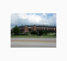 The Ballpark in Arlington Unisex T-Shirt