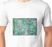 MERMAIDS SONG Unisex T-Shirt