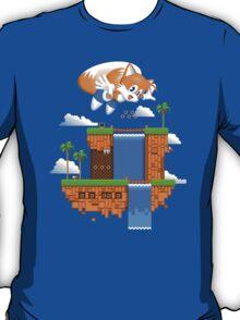 Flying Fox T-Shirt