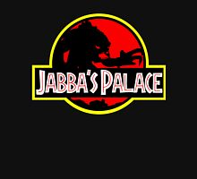 Jabba's Jurrasic Palace T-Shirt